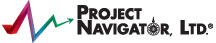 Project Navigator, Ltd.